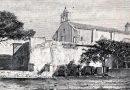 Rafael Caria – Documents d'historia toponímica algueresa: El llibre de las lacanas