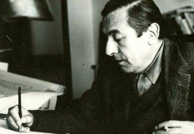 Marcel Farinelli – Antoni Simon Mossa i la comunitat catalanoparlant de l'Alguer durant el franquisme